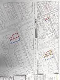 Thumbnail Land for sale in Penwith Road, St. Ives