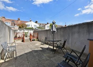 Thumbnail 2 bed flat for sale in North End Avenue, Portsmouth, Hampshire