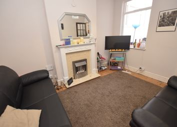 Room to rent in Etwall Street, Derby DE22