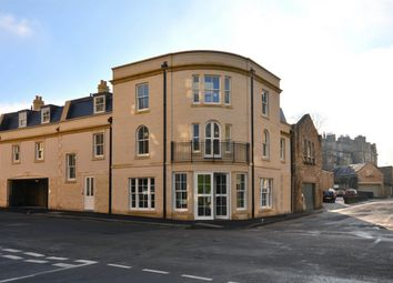 Thumbnail 1 bed flat to rent in Crescent Lane, Bath