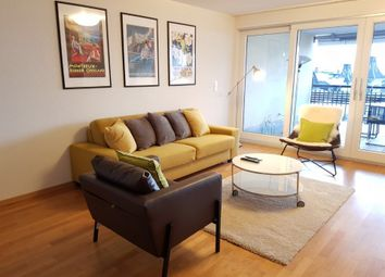 Thumbnail 2 bed apartment for sale in Montreux, Switzerland