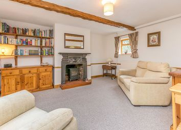Thumbnail 1 bedroom property for sale in Varleys Buildings, Horbury, Wakefield