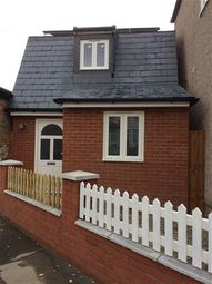 Thumbnail 2 bed property to rent in Highlands Terrace, Highlands Gardens, Ilford