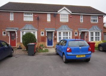 Thumbnail 2 bed terraced house for sale in Lilley Way, Cippenham, Slough