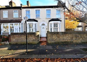 Thumbnail 1 bedroom flat to rent in Kingsland Road, Plaistow