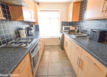 Thumbnail 2 bed flat for sale in Duke Street, Southport, Merseyside