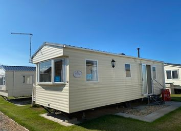 Thumbnail 2 bed property for sale in Beach Road, Sea Palling, Norwich