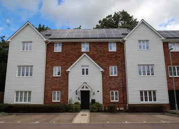 Thumbnail 1 bed flat to rent in Beaufort Place, Orpington
