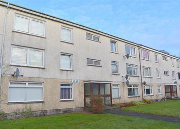 1 bed flat to rent in Glen Prosen, East Kilbride, Glasgow G74