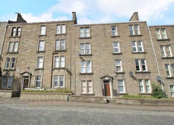 Thumbnail 2 bedroom flat for sale in Forest Park Road, Dundee
