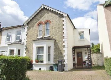 3 bed end terrace house for sale in The Close, Birchanger Road, Woodside, Croydon SE25