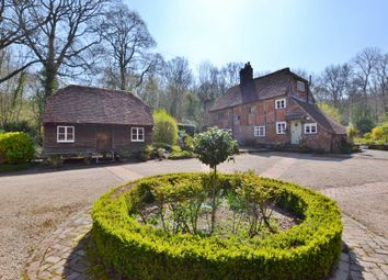 Blackhouse Lane, Fox Hill, Petworth GU28, south east england property