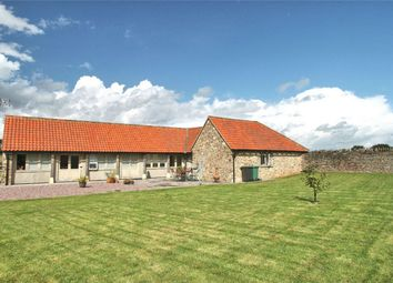 Thumbnail 2 bed barn conversion for sale in Whitfield, Wotton-Under-Edge