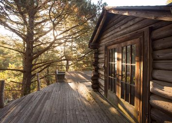 Thumbnail 3 bed property for sale in Address Not Disclosed, Big Sur, Ca, 93920
