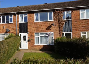 Thumbnail 3 bed terraced house for sale in Wrights Lane, Prestwood, Great Missenden