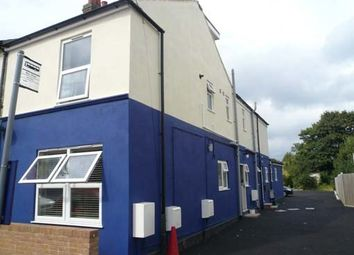 Thumbnail Studio to rent in Station Road, Rainham