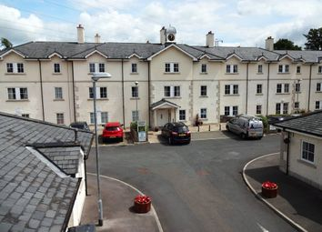 Thumbnail 1 bed flat for sale in 17 Lound Place, Lound Street, Kendal