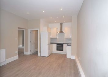 Thumbnail 2 bedroom flat to rent in Church Green, Harpenden