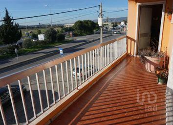Thumbnail 3 bed detached house for sale in Faro (Sé E São Pedro), Faro, Faro