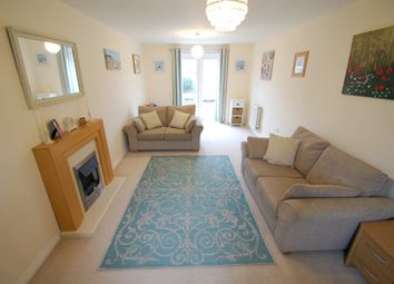 Thumbnail 4 bedroom detached house for sale in Millin Way, Dawlish Warren, Dawlish