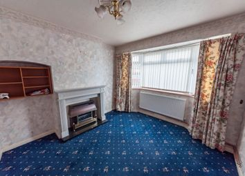 Thumbnail 2 bed terraced house to rent in Sedgemoor Drive, Dagenham