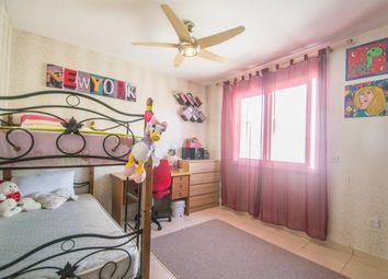 Thumbnail 2 bed apartment for sale in Agias Triados, Kiti, Larnaca, Cyprus