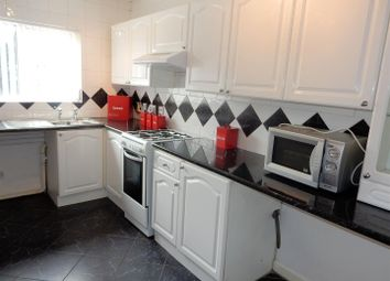Thumbnail 2 bed flat for sale in Thirlmere Court, Lancaster