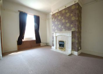 Thumbnail 2 bedroom terraced house to rent in Pedders Lane, Blackpool