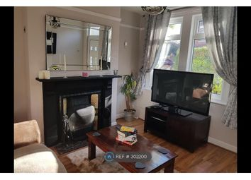 Thumbnail 2 bed terraced house to rent in Milner Street, Newark On Trent