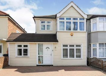 4 bed semi-detached house for sale in Upper Rainham Road, Hornchurch RM12