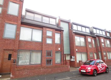Thumbnail 2 bed property for sale in Heald Street, Garston, Liverpool