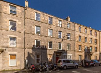 Thumbnail 3 bed flat for sale in 3F1, Drumdryan Street, Tollcross, Edinburgh