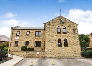 Thumbnail Flat for sale in Orchard Way, Guiseley, Leeds