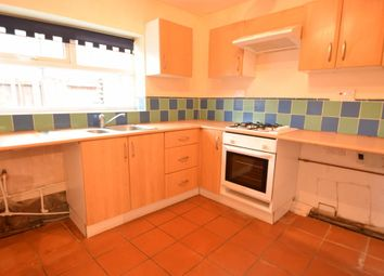 Thumbnail 2 bed terraced house to rent in Orchard Terrace, Lemington