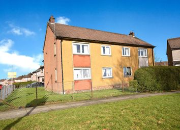 1 bed flat for sale in Townhill Road, Hamilton ML3