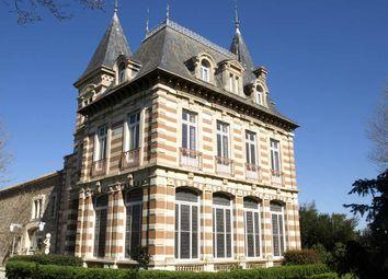 Thumbnail 20 bed property for sale in Narbonne, Hérault, France