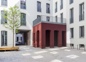 Thumbnail 3 bed apartment for sale in Prenzlauer Berg, Berlin, 10405, Germany
