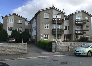 Thumbnail 2 bed flat to rent in Brookside Court, Glan Y Nant Road, Cardiff