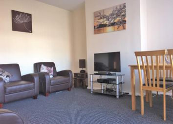 Thumbnail 3 bed property to rent in Elstob Place, Walker