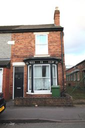 Thumbnail 5 bed end terrace house to rent in Shaw Park Business Village, Shaw Road, Wolverhampton