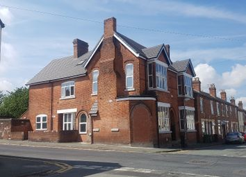 Thumbnail 12 bed semi-detached house to rent in Lime Street, Wolverhampton