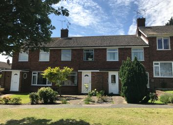 Thumbnail 3 bed terraced house to rent in Cradlebridge Drive, Willesborough, Ashford, Kent