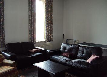 Thumbnail 3 bed flat to rent in Bellgrove Street, Dennistoun, Glasgow