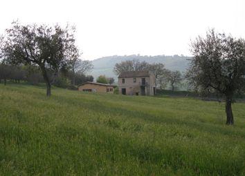 Thumbnail 3 bed detached house for sale in Bellante, Teramo, Abruzzo