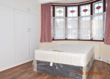 Thumbnail Room to rent in Melford Avenue, Room 6, Barking