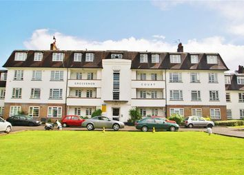 Thumbnail 2 bedroom flat for sale in London Road, Morden