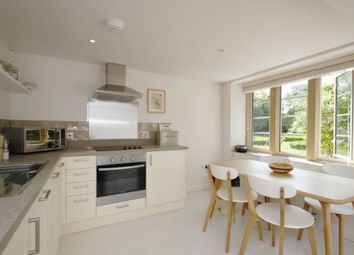 Thumbnail 1 bed barn conversion to rent in South Green, Kirtlington, Kidlington