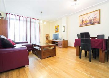 Thumbnail 3 bedroom apartment for sale in Europlaza, Gibraltar, Gibraltar