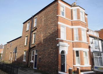 Thumbnail 3 bed flat for sale in 1 Rutland Street, Filey