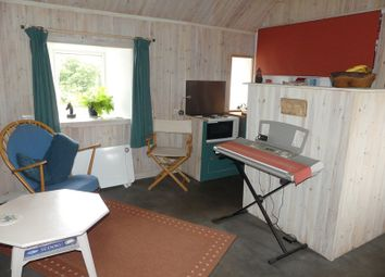Thumbnail 1 bed equestrian property for sale in Halkirk, Thurso